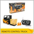 1:20 6ch escala mini brinquedo do rc construção caminhão oc031007