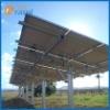 PV Solar Panel Installation, PV Installation