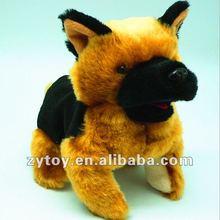 Alpaca Stuffed Animal Toys OEM