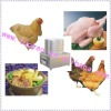 stainless steel used poultry plucker hot sale86-15837162831