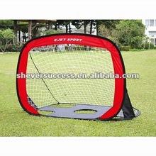 soccer goal/ football net