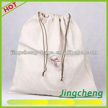 Wholsale Drawstring Shoe Bag