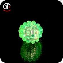 Fluorescent Ring Light