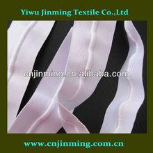 Knitting Polyester elastics