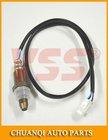 Subaru Lambda / Oxygen Sensor 22641-AA490