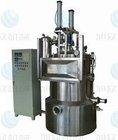 fruits frying machine CE&ISO