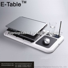 factory wholesale laptop table cooler in lower price