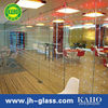 KAHO Flashing LED glass for multiple faclities