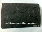 Rigid pvc sheet for furniture decoration