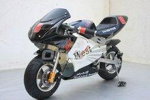 350W electric super pocket bike