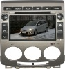 Special Car DVD Player for MAZDA series 5