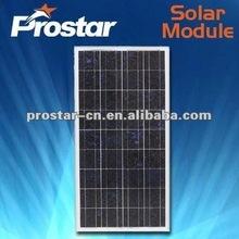 ce mono solar panels for home use pv solar module price
