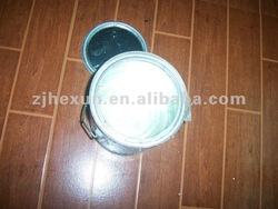 Epoxy Glue For Plastic Aluminum Road Stud