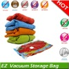 EZ Space Saver Vacuum Seal Storage Bag