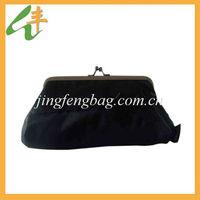 2014 popular ladies elegant clutch evening bag