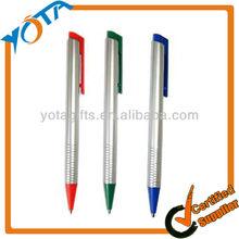 New design pens ballpoint