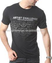 men t shirt brand fashion shirts for men