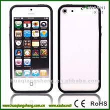 for iphone 5 frame case