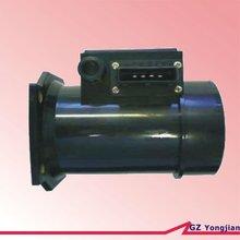 Maxima Infiniti M30 digital air flow meter for OEM # 22680-16V00
