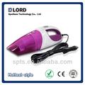 Sucção superior mais barato Auto Cleaner CV-LD102-3 farol limpador