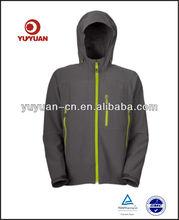 Men softshell jacket YYSJ24 hot style
