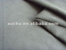 100%cotton single jersey spandex knitting fabric textiles