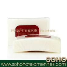Free samples natural olive oil soaps