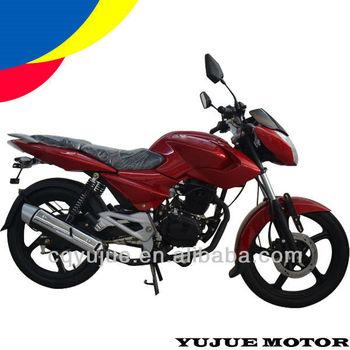 China Made Pulsar Cheap Chinese Motorcycle 150cc Street Motorcycle