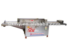 Stainless Steel Material Automatic Steamed Bun Forming &Conveying Machine