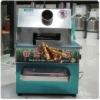 /product-gs/electric-desk-type-sugar-cane-juice-machine-669182603.html