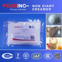 Flavorings FAT 32% PROTEIN 1.5-2% Non Diary Creamer K32
