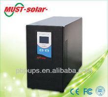 Power supply 12v to 230v 1000W micro inverter