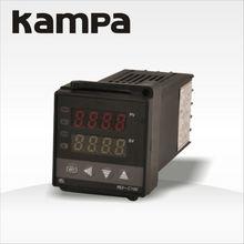 REX-C100 Intelligent temperature controller