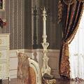 El traje de presidente muebles- estilo antiguo tallados a mano muebles- muebles de estilo francés