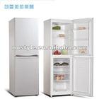 BCD-240 Double Door fridge, Bottom Freerzer Refrigerator, Down Freezer Refrigerator