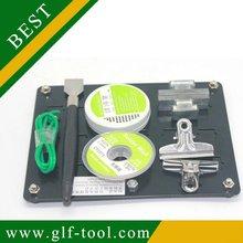 Mobile phone repair tool kit (7pcs tools in 1 set)