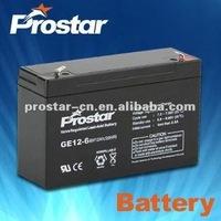 12v 2.2ah battery