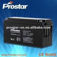 12v lithum storage batteries 40ah