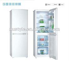 BCD-147 Double door refrigerator