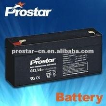best battery 12volt 150ah