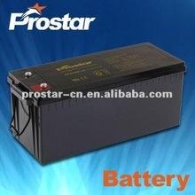 best rechargeable storage sealed lead acid battery 12v 4.5ah