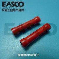 EASCO Vinyl Electrical Wire Splices