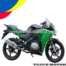 Hot sale super motorcycle racing 200cc