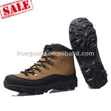 43513X Danner Combat Hiker Boots