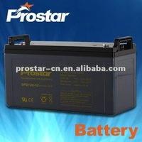 solar battery 12v 60ah