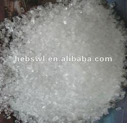 High technical grade Calcium nitrate crystalline