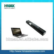 HOT Factory Supply New Models Laptop Batteries C4500BAT-6 For Clevo C4500 C4500Q Series