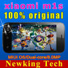 Xiaomi m1s 4 0 39; 39; 854x480 multi touch capactive screen MIUI Android 4 0 Dual core 2 0MP 8 0MP dual camera 3G Smartphone
