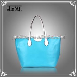 New designer tote bags mk fashion handbag 2013