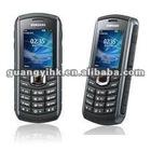 Brand New B2710 Mobile Phones
